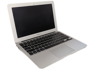 APPLE MACBOOK PRO A1370