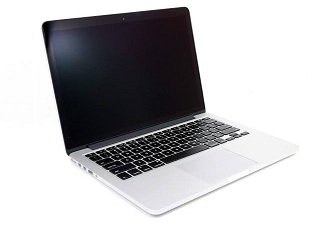 APPLE MACBOOK PRO A1425