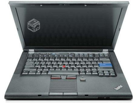 LENOVO Thinkpad T401i