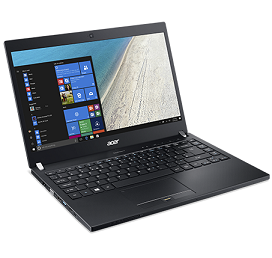 ACER TRAVELMATE P648 SERIES